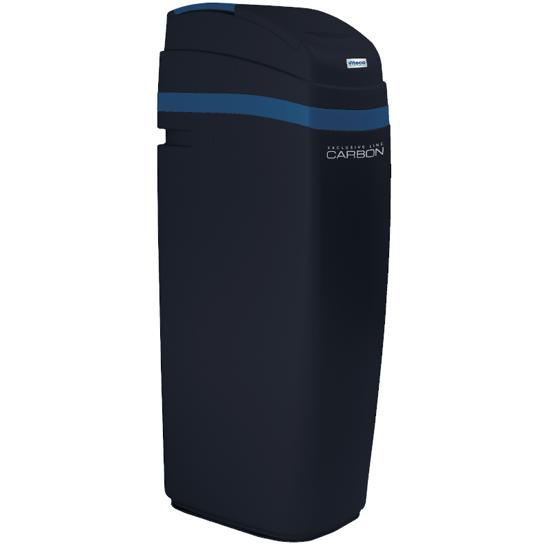 Zmiękczacz Viteco Exclusive Carbon 30L