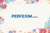 Obrazek Wiosenna promocja Perfexim