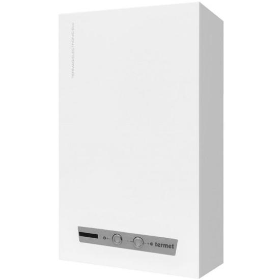 Obrazek Ogrzewacz Termaq Aqua-Power Eco GH19-02 2E-G20