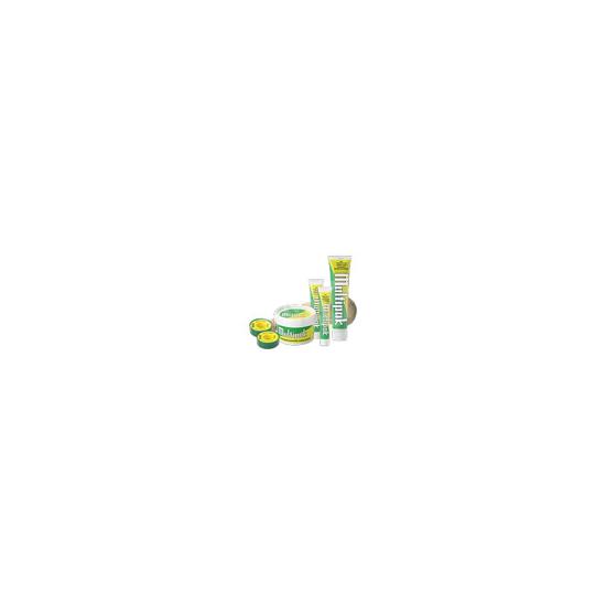 Obrazek MULTIPAK- pasta do gwint. 50 g -tubki (woda/gaz)