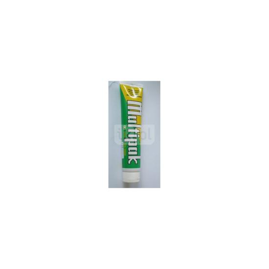 Obrazek MULTIPAK-pasta do gwint. 200 g-tubki (woda/gaz)