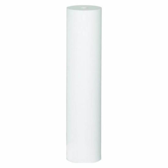 """Obrazek Wkład filtracyjny sznurkowo-polipropylenowy 10"""", 5 mikronów"""