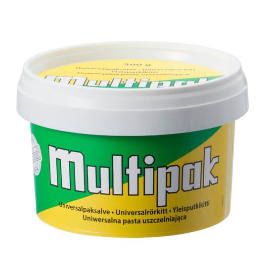 Obrazek MULTIPAK- 300g -kubki (woda/gaz)