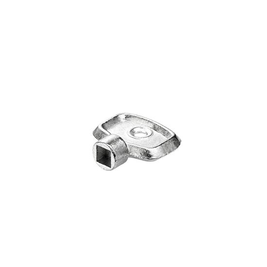 Obrazek 4220 Kluczyk do opowietrznika z o-ringiem G1/2