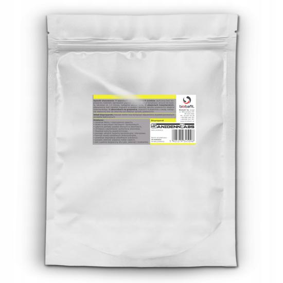 Obrazek Tabletki do szamb i oczyszczalni SanidennTabs 24 szt